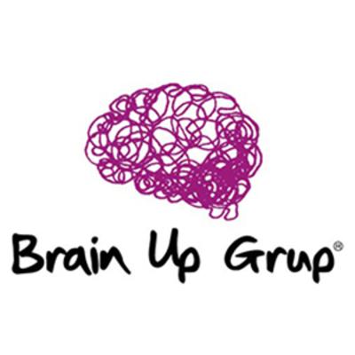 Brain Up Grup